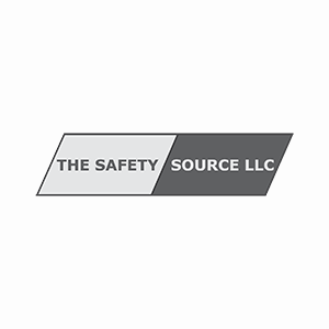 The Safety Source