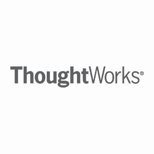 Thought Works