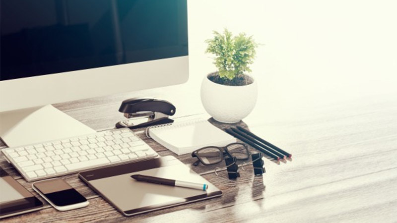4 Office Supply Trends for 2019