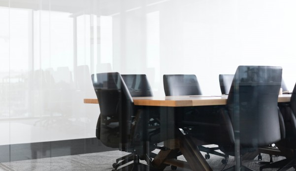 How to Keep Employees Safe as Companies Return to the Office